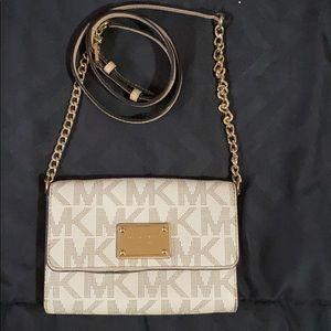 Used Michael kors bag